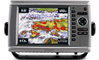 Garmin GPSmap 6008