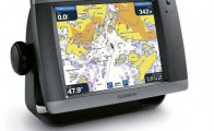Garmin GPSmap 5008