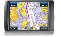 Garmin GPSmap 5015