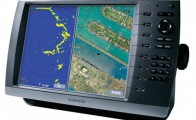 Garmin GPSmap 4010