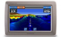Garmin GPSmap 620