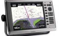 Garmin GPSmap 6012