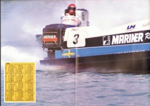 MDS00160